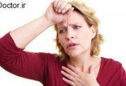 آیا به پرکاری تیروئید مبتلا هستید؟