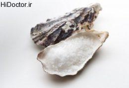نمک دریایی چه فوایدی برای پوست ما دارد؟