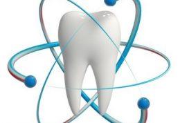 دندان ها را طبیعی سفید کنید!