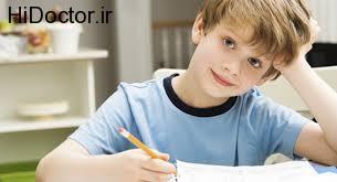 نقش خانواده در رسیدگی به تکالیف دانش آموزان