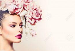 5 ترفند زیبایی که هر زنی باید بداند