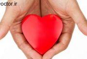 کاهش خطر نارسایی قلبی با 20 دقیقه پیاده روی در روز