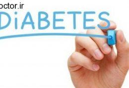 آیا مصرف آنتی بیوتیک خطر ابتلا به دیابت را افزایش می دهد؟