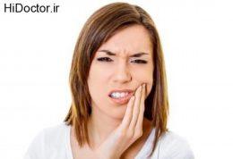روش هایی برای پیشگیری از بروز حساسیت در دندان ها
