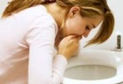 داروی پیشگیری کننده از تهوع درحاملگی