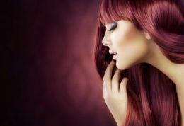 اگر استخر می روید به بهداشت مو خود اهمیت دهید
