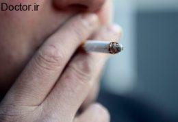 دود سیگار و این بیماری های مهلک