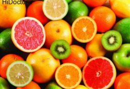 چگونه در وعده هایی غذایی محصولات پاییزی داشته باشیم!!