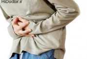 چگونه باید تغذیه مناسب یبوست را درمان کنیم؟