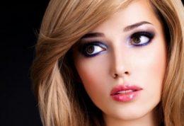 چگونه می توان پوست بدون جوش و صافی داشته باشیم؟