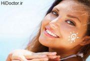 باورهای غلط و نادرست درباره ی کرم ضد آفتاب