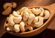 از فواید جالب و معجزه آسای بادام هندی چه می دانید؟