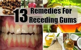 درمان های طبیعی مناسب برای دهان و دندان