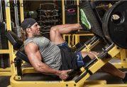 آیا می توان عضله سازی را به طور سریع انجام داد؟