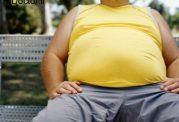 عوامل جانبی و عجیب و غریب برای چاقی
