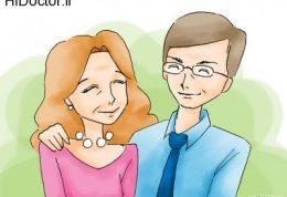 روش های جالب برای ثابت کردن عشق به طرف مقابل