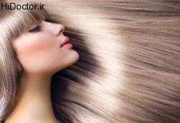 راهی موثر و عالی برای پرپشت شدن مو