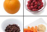 چگونه با تغذیه مناسب به کمک دستگاه گوارش برویم؟
