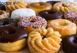 این مشکلات مانع کاهش وزن شما می شود!!