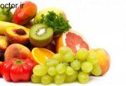 بدن ما به چه میزان ویتامین و مواد معدنی نیاز دارد؟
