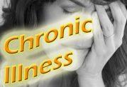 مقابله با غول بیماری های مزمن