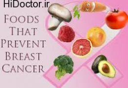 ضد سرطان های طبیعی