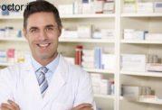ممنوعیت مصرف این داروهای گیاهی برای بیماران قلبی