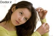 درمان هایی برای اختلال وسواس با کندن مو
