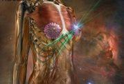 تاثیرات مهم رادیوتراپی بر سرطان سینه