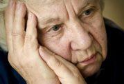 توصیه های روانشناسان برای ناامیدی سالمندان