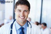 چند نکته ظریف و جالب پزشکی