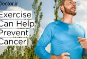 پیشگیری از عوارض سرطان بر روی بدن