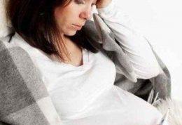 اهمیت دادن به سیستم ایمنی درحاملگی