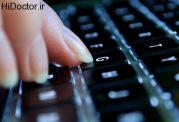 معضل ازدواج اینترنتی