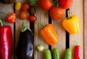 سرطان مهلک نهفته در میوه و سبزیجات