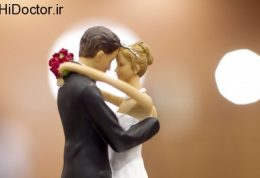 آمادگی برای ازدواج زودهنگام