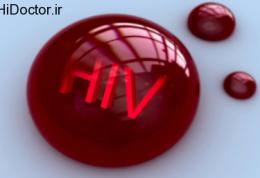 خطر HIV برای جوانان