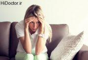 مهارت مقابله با شکست های عاطفی