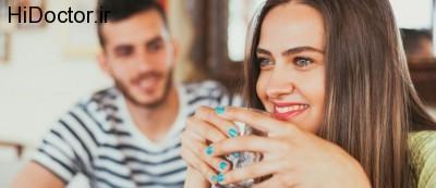 آمادگی روحی برای ازدواج کردن
