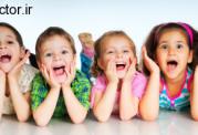 افزایش رشد هوشی اطفال با پرکردن اوقات فراغت