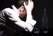 !شناخت افرادی که مشکل روانی دارند!