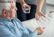 درمان انواع بیماری با خون بند ناف