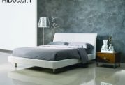 شرایط یک تخت خواب استاندارد
