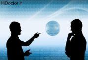 یادگیری مهارتهای مختلف ایجاد ارتباط