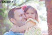 روانشناسی پدر و دختر و رابطه آن ها