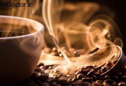 تازه ترین تحقیقات در رابطه افسردگی و قهوه