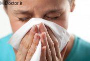 اعتقادات رایج در زمینه سرماخوردگی