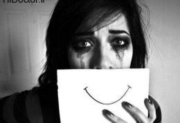 پس زدن افسردگی با این کارها