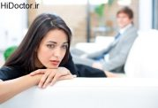 گلچینی از مهمترین خواسته های زنان از مردان