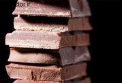 در امان ماندن از آلزایمر با شکلات سیاه